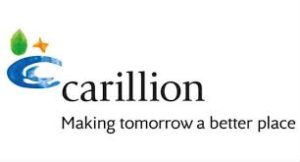 Carillion presentation skills training