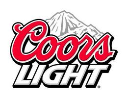 presentation training for Coors