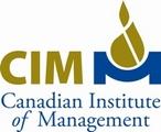 Canadian Institute of Management presentation training