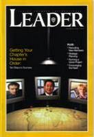 cover_leader