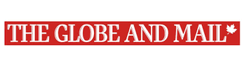 Globe and mail Effective Executive speaking